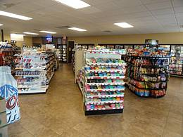 convenience-store2