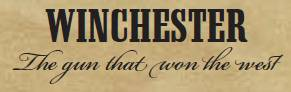 winchester-logo